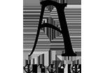logo-peu-andria-petit-150x105