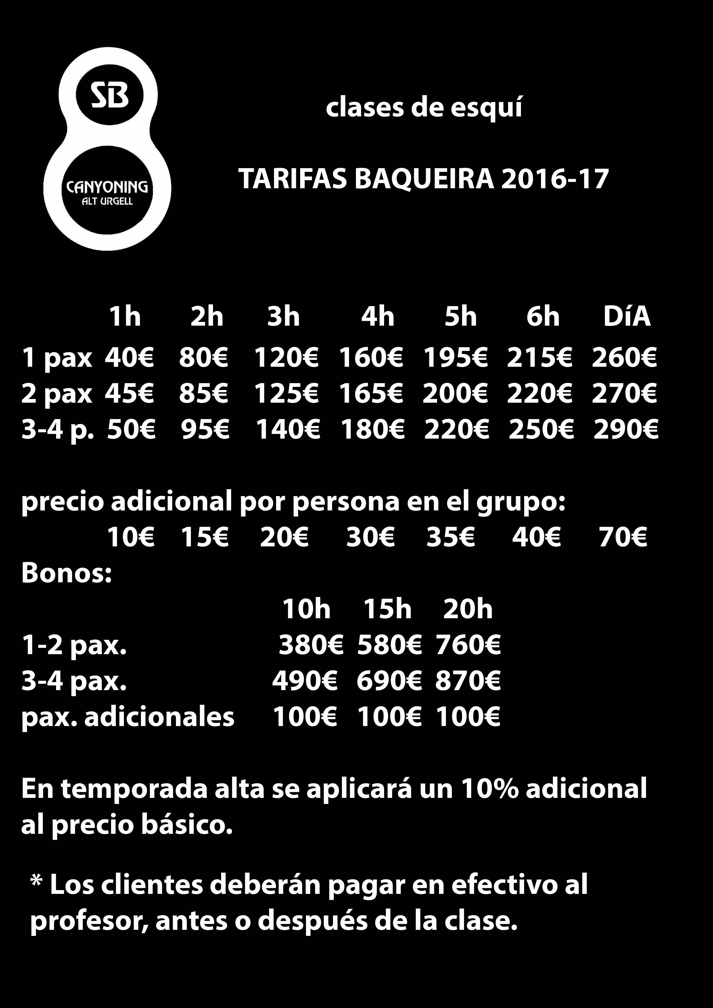 Precios-Baqueira-16-17